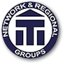 Spanish Network ITI Regional Group logo